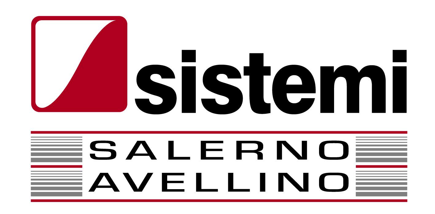 logo-sistemi-salerno-avellino.jpg